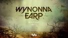 """Wynonna Earp"" - Logo (xs thumbnail)"