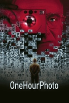 One Hour Photo - Movie Poster (xs thumbnail)