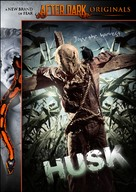Husk - Movie Cover (xs thumbnail)