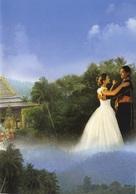 Anna And The King - Key art (xs thumbnail)