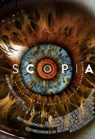 The Scopia Effect - British Movie Poster (xs thumbnail)