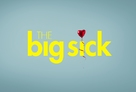 The Big Sick - Logo (xs thumbnail)