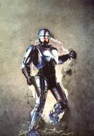 RoboCop 2 - Key art (xs thumbnail)