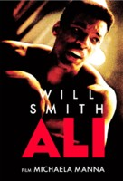 Ali - Movie Poster (xs thumbnail)