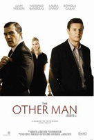 The Other Man - Movie Poster (xs thumbnail)