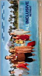 Couples Retreat - Swiss Movie Poster (xs thumbnail)
