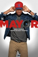 """The Mayor"" - Movie Poster (xs thumbnail)"