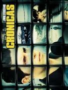 Cronicas - poster (xs thumbnail)