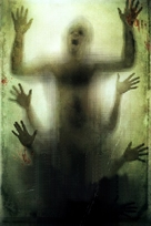 The Human Centipede (First Sequence) - Key art (xs thumbnail)