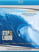 Step Into Liquid - poster (xs thumbnail)