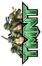 TMNT - Logo (xs thumbnail)