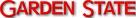 Garden State - Logo (xs thumbnail)