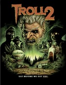 Troll 2 - Movie Cover (xs thumbnail)