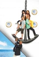 """The Suite Life on Deck"" - Key art (xs thumbnail)"