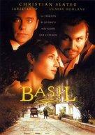 Basil - Spanish poster (xs thumbnail)