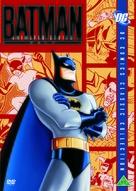 """Batman"" - Canadian DVD movie cover (xs thumbnail)"