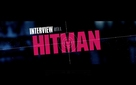 Interview with a Hitman - Logo (xs thumbnail)
