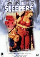 Winterschläfer - DVD cover (xs thumbnail)