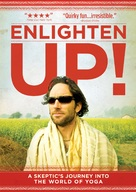 Enlighten Up! - Movie Cover (xs thumbnail)