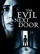 Andra sidan - Movie Cover (xs thumbnail)