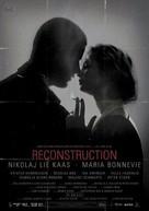 Reconstruction - Danish Movie Poster (xs thumbnail)