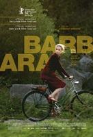 Barbara - Movie Poster (xs thumbnail)