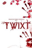 Twixt - Movie Poster (xs thumbnail)