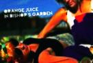 """Orange Juice in Bishop's Garden"" - Movie Poster (xs thumbnail)"