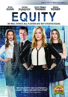 Equity - Movie Cover (xs thumbnail)
