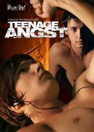 Teenage Angst - Movie Cover (xs thumbnail)