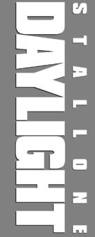 Daylight - Logo (xs thumbnail)