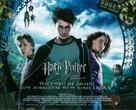 Harry Potter and the Prisoner of Azkaban - Polish Movie Poster (xs thumbnail)