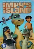 Urmel aus dem Eis - Movie Cover (xs thumbnail)