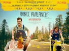 Prince Avalanche - British Movie Poster (xs thumbnail)