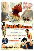 Faraon - Australian Movie Poster (xs thumbnail)