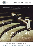 Be with Me - Movie Cover (xs thumbnail)