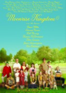 Moonrise Kingdom - Singaporean Movie Poster (xs thumbnail)