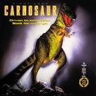 Carnosaur - Movie Cover (xs thumbnail)