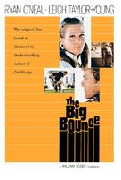 The Big Bounce - Movie Cover (xs thumbnail)