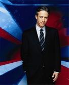 """The Daily Show"" - Key art (xs thumbnail)"