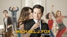"""The Michael J. Fox Show"" - Movie Poster (xs thumbnail)"
