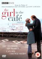 The Girl in the Café - British DVD cover (xs thumbnail)
