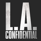 L.A. Confidential - Logo (xs thumbnail)