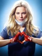 """""""Heartbeat"""" - Key art (xs thumbnail)"""