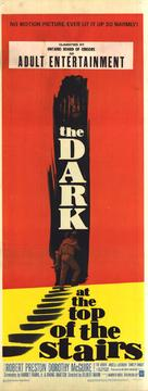 The Dark at the Top of the Stairs - Movie Poster (xs thumbnail)