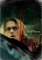 Secret Window - Movie Cover (xs thumbnail)