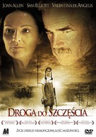 Off the Map - Polish DVD movie cover (xs thumbnail)