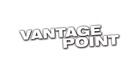 Vantage Point - Logo (xs thumbnail)
