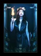 """The Originals"" - Movie Poster (xs thumbnail)"