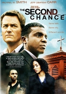 The Second Chance - Movie Cover (xs thumbnail)
